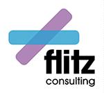 Zurück zur Startseite von flitz consulting